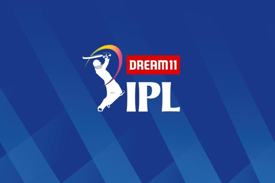 ipl indian premier league 2020