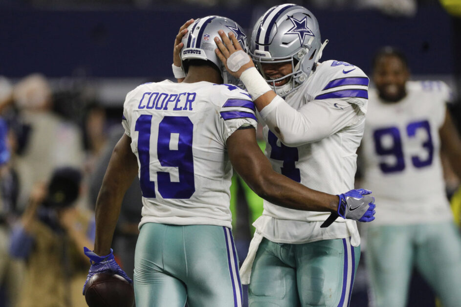 Dallas Cowboys (NFL) Most Valuable Sports Teams in the World