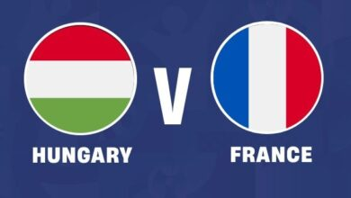 Hungary vs France Live stream: TV channel, kick-off time and team news for Euro match