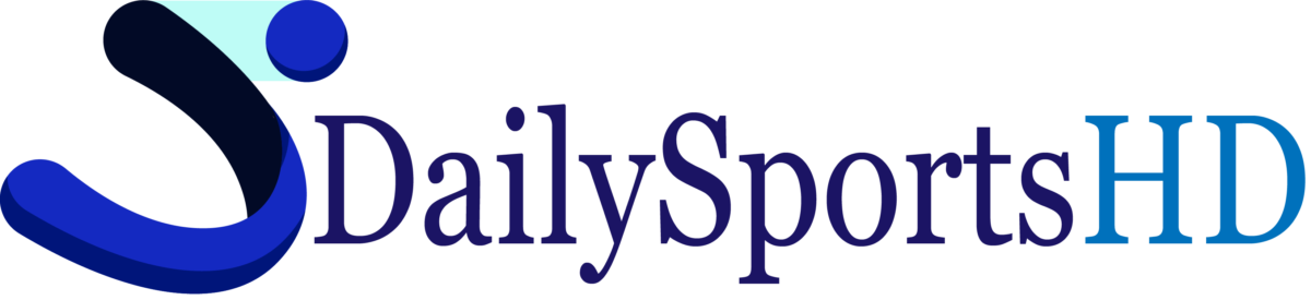 Daily Sports HD